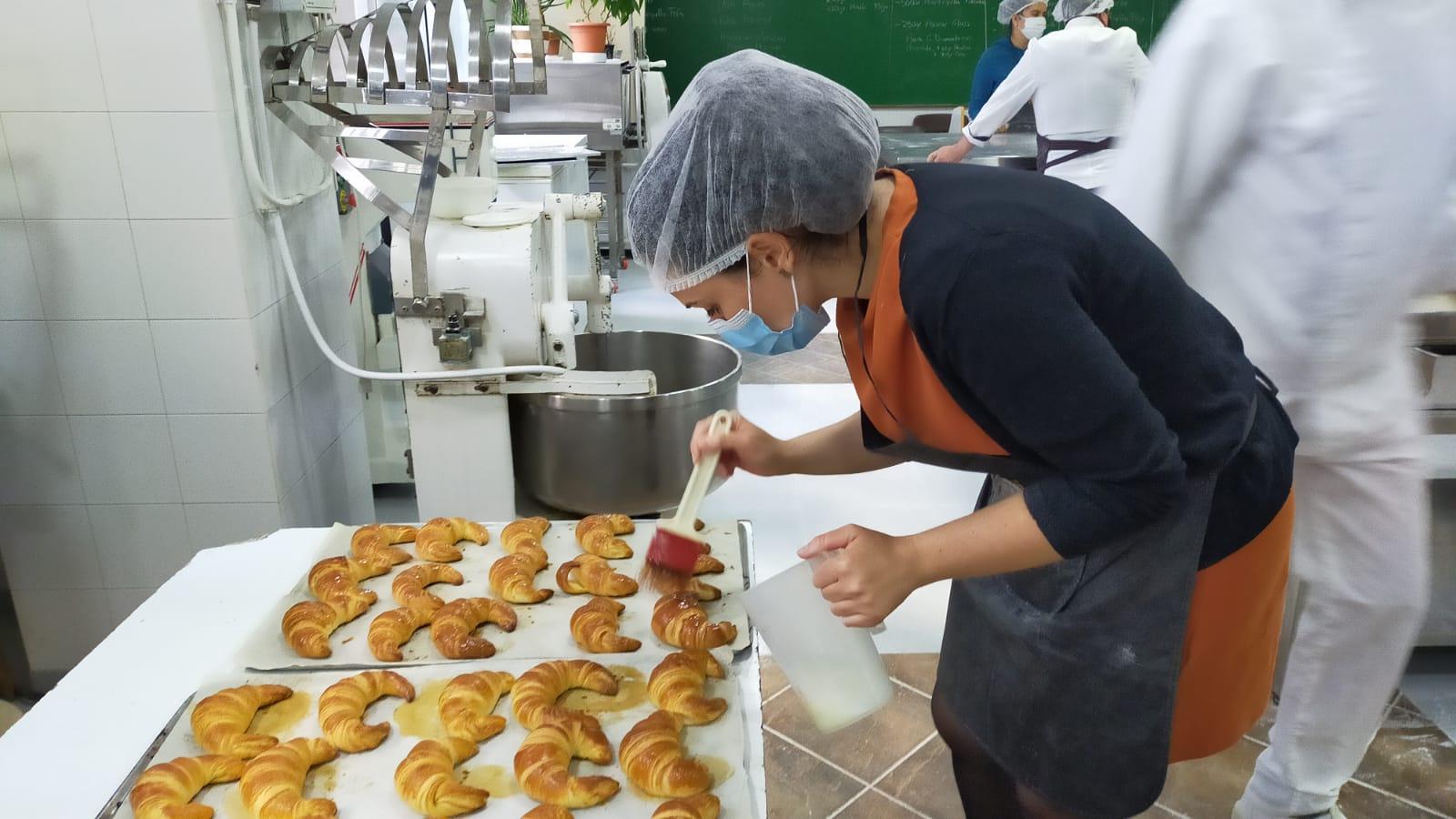curso-panaderia-y-pasteleria-vigo