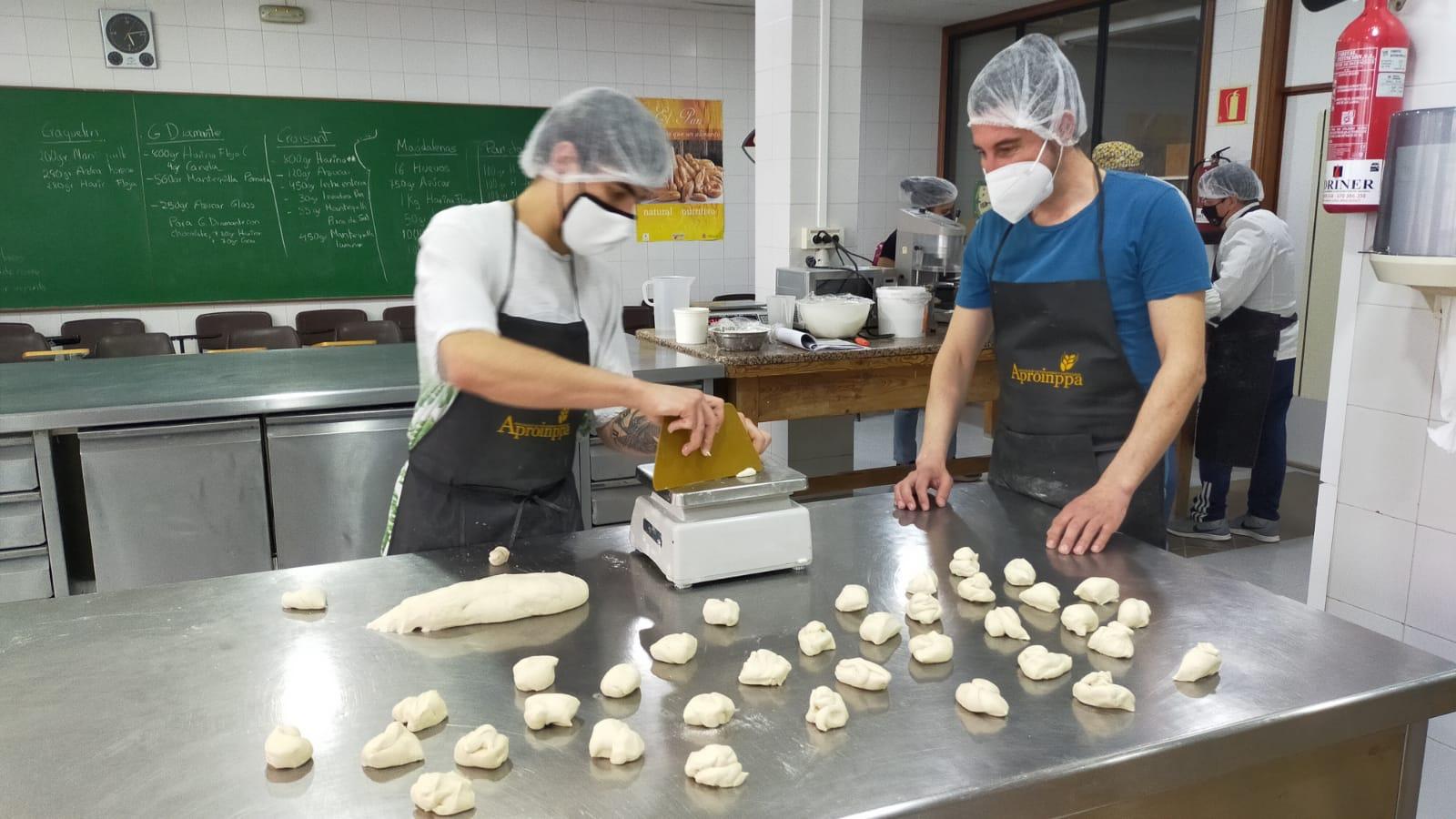 curso-de-panaderia-y-pasteleria-vigo