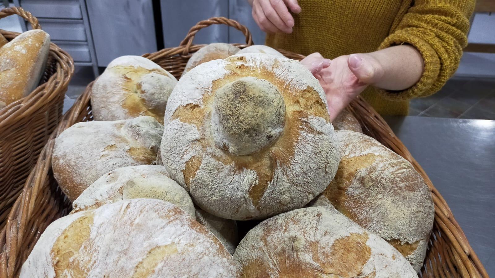 curso-panaderia-y-pasteleria-vigo-aproinppa