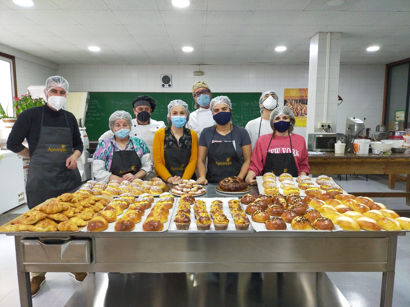 curso-panaderia-y-bolleria-vigo