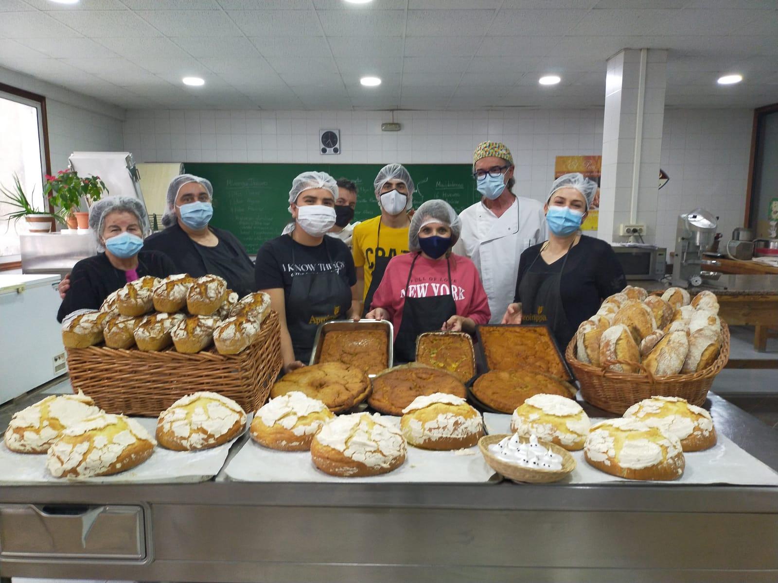 cursos-de-panaderia-pasteleria-bolleria-en-vigo