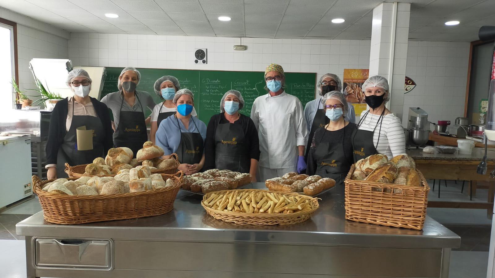 taller-de-panes-gallegos-vigo