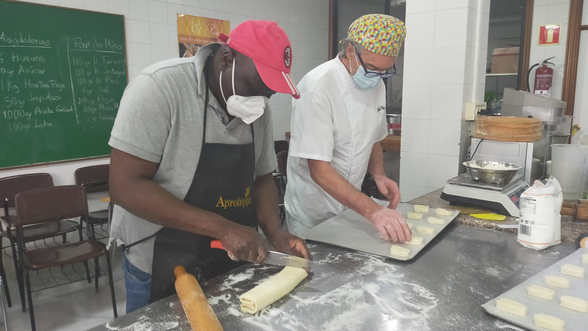 curso-de-panaderia-bolleria-pasteleria-vigo