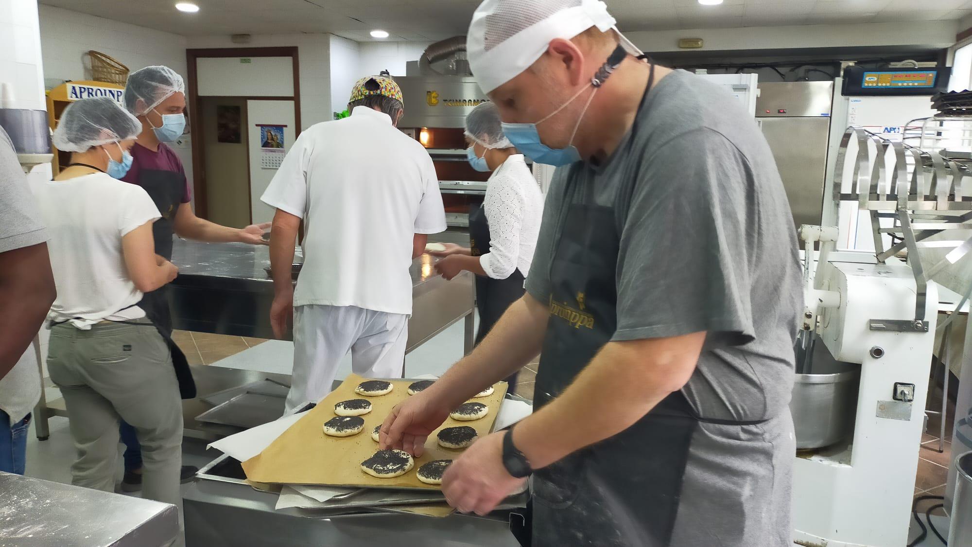 elaboraciones-curso-panaderia-pasteleria-bolleria
