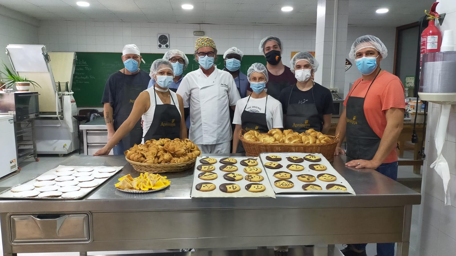 curso-en-vigo-pasteleria-panaderia-bolleria