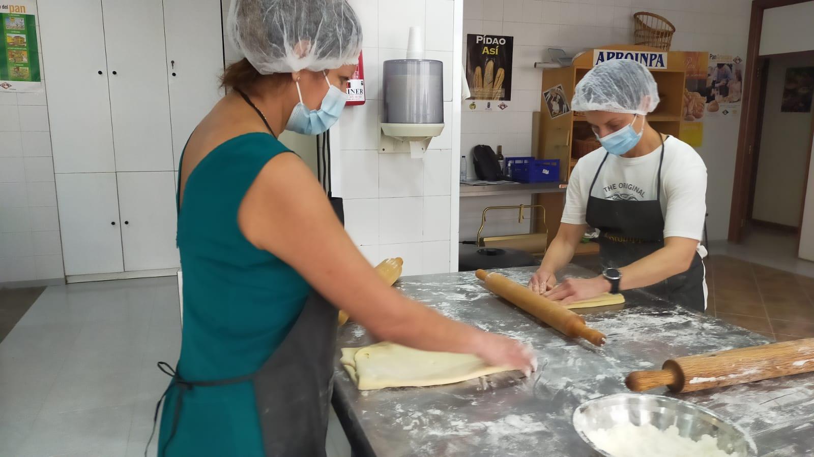 elaboraciones-curso-panaderia-bolleria-y-pasteleria-vigo