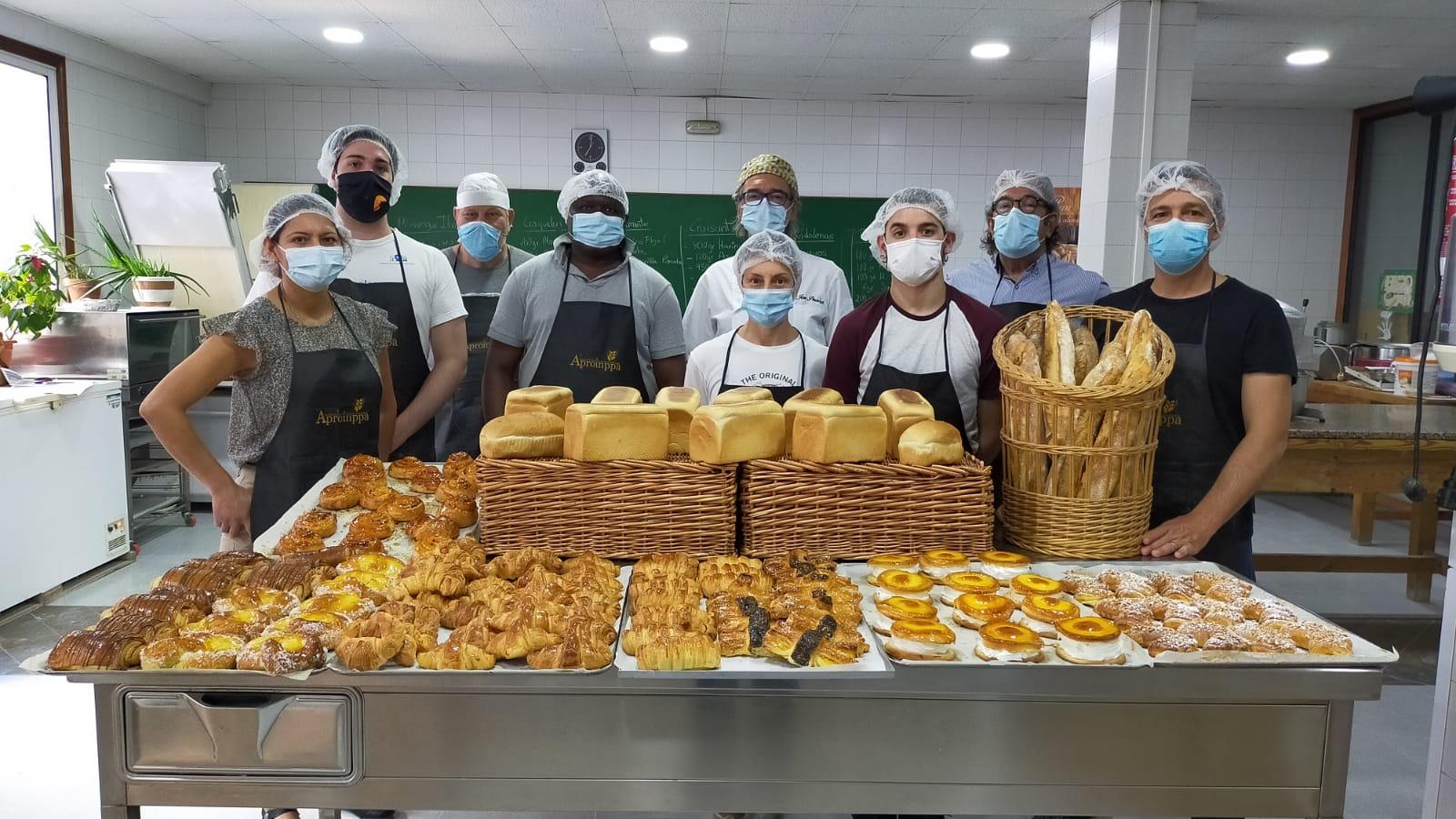 cursos-en-vigo-de-panaderia-pasteleria-y-bolleria