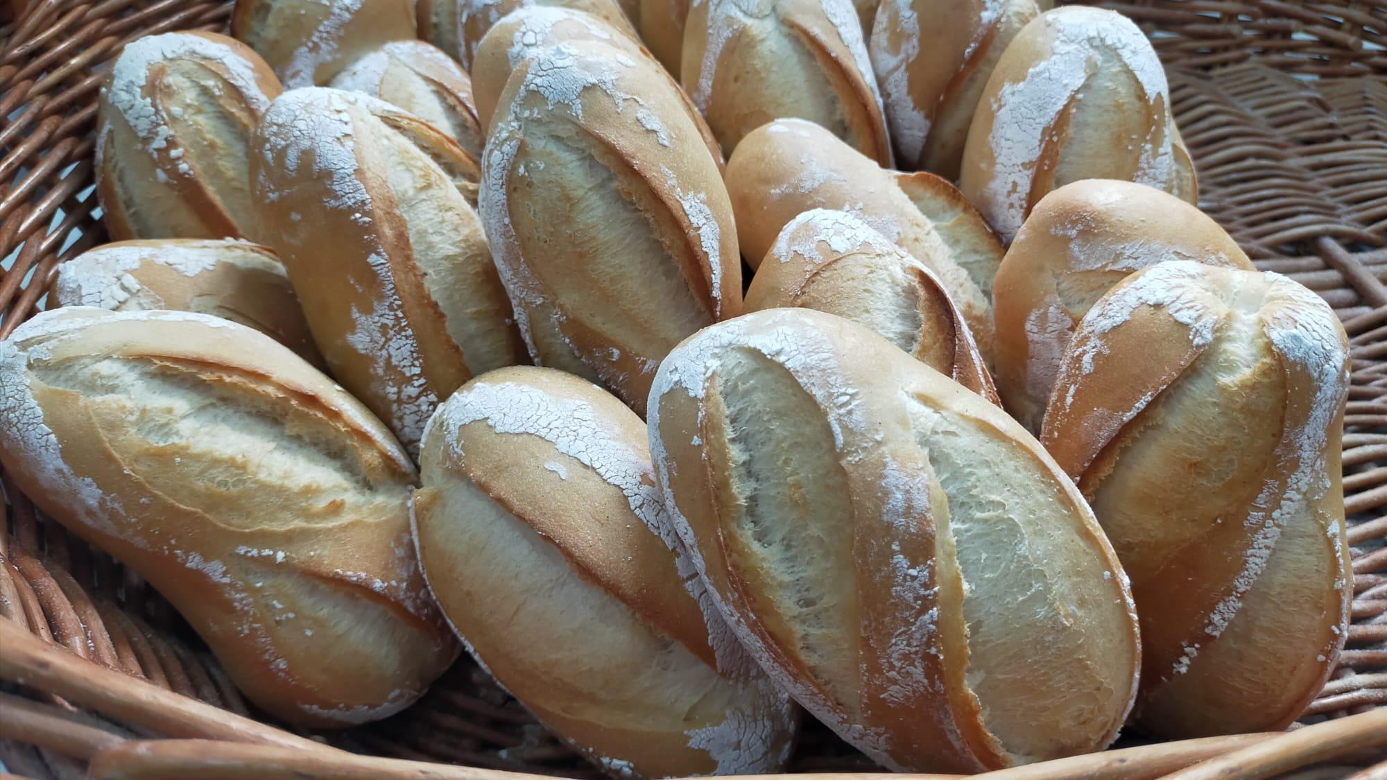 elaboraciones-panes-curso-panaderia-pasteleria-y-bolleria