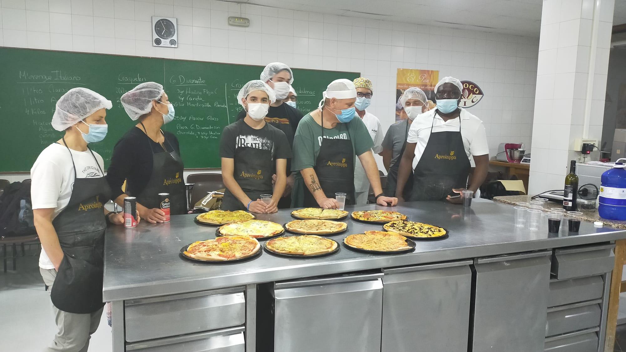 curso-panaderia-pasteleria-y-bolleria