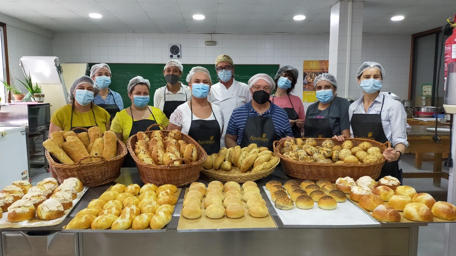 taller-panes-especiales-en-vigo