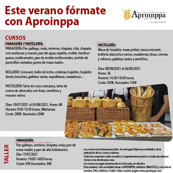 cursos-verano-panaderia-y-pasteleria-y-taller-panaderia