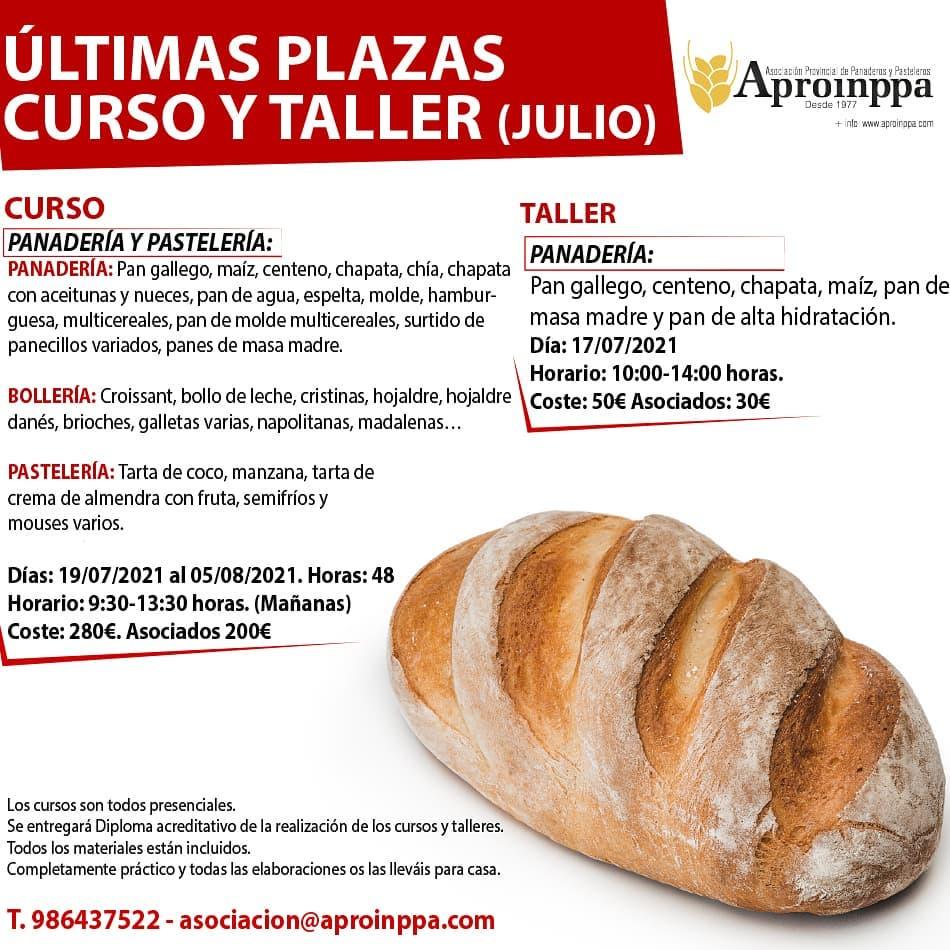 taller-de-panaderia-y-curso-de-panaderia-y-pasteleria-
