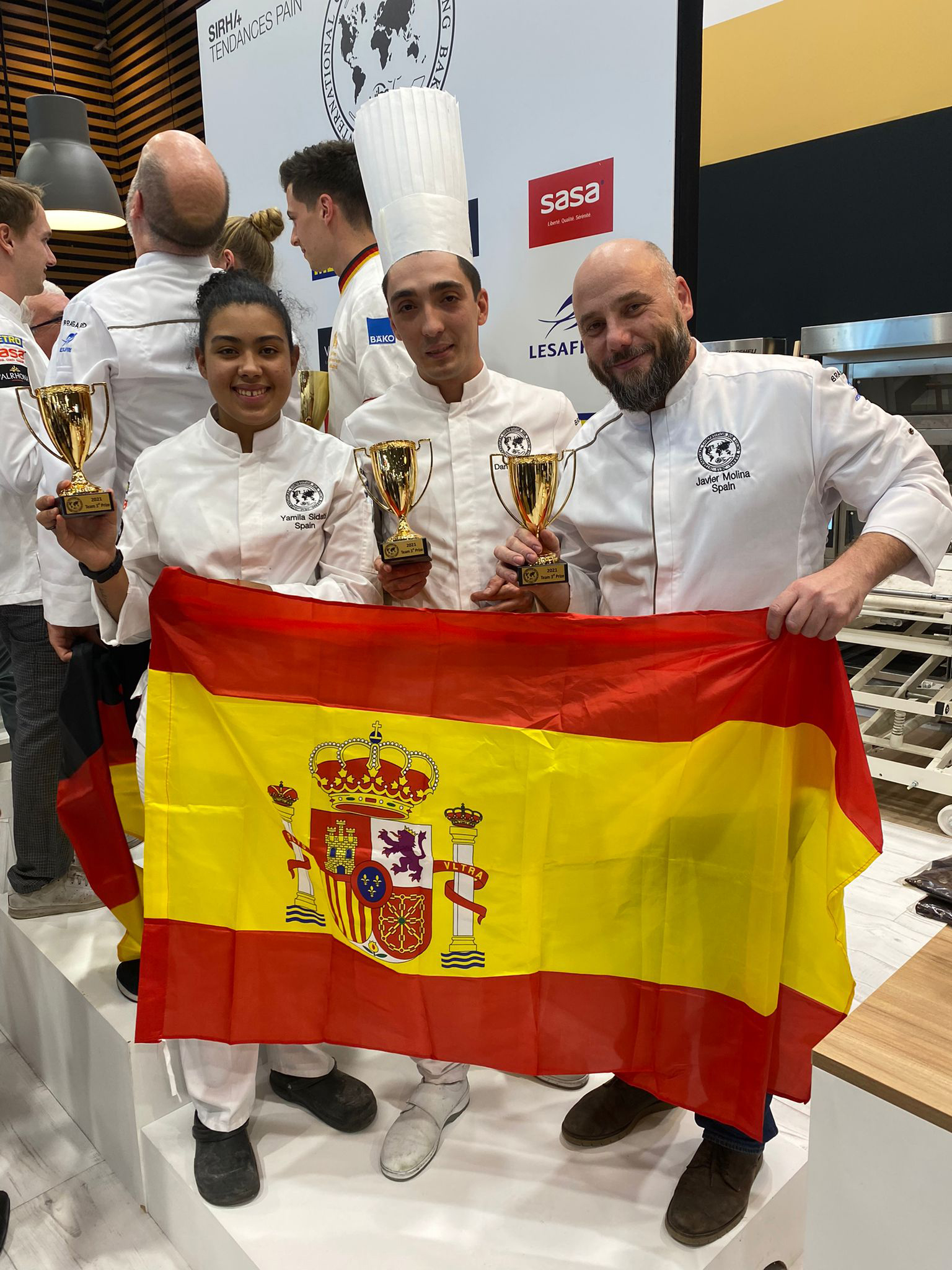 campeonato-internacional-de-la-uibc-espana-tercera